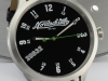 nordschleife-20832-super-plus-watch-pic22