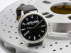 nordschleife-20832-super-plus-watch-pic23
