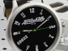 nordschleife-20832-super-plus-watch-pic24