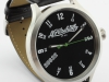 nordschleife-20832-super-plus-watch-pic26