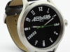 nordschleife-20832-super-plus-watch-pic28