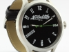 nordschleife-20832-super-plus-watch-pic30