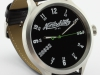 nordschleife-20832-super-plus-watch-pic32