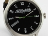 nordschleife-20832-super-plus-watch-pic34