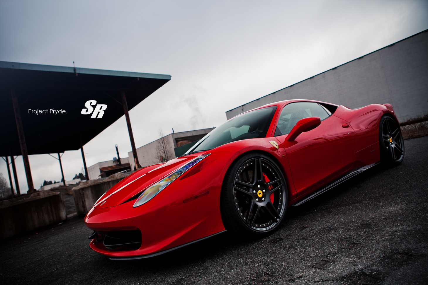 http://www.gtspirit.com/wp-content/gallery/novitec-rosso-ferrari-458-italia-by-sr-auto/red-ferrari-458-italia-on-pur-four-wheels.jpg