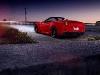 novitec-rosso-ferrari-california-t-11