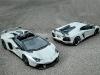 novitec-torado-lamborghini-aventador-roadster-2