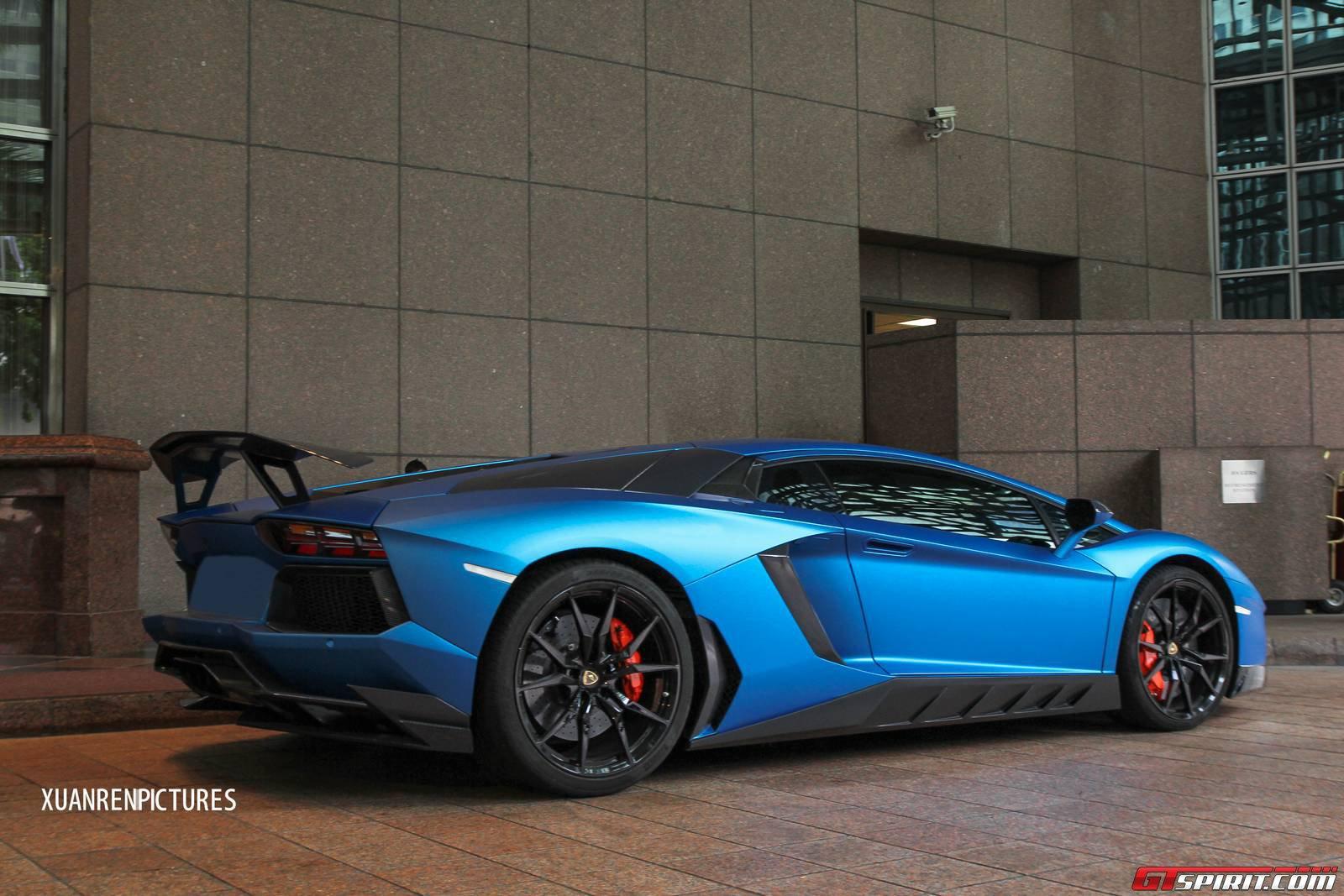 Http://gtspirit.com/wp Content/gallery/novitec Torado/novitec Torado  Lamborghini Aventador 6 | Carros | Pinterest | Super Car, Lamborghini  Aventador And ...