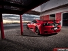 Novitec Rosso F430 by ZR Auto