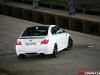 Nowack Motors BMW M5 with 718hp