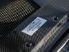 Oakley Design 18ct Gold Flake Lamborghini Aventador LP760-4