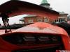 Oakley Design Lamborghini Aventador LP760-2