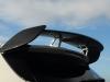 oakley-design-mercedes-benz-a45-amg-28