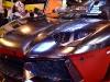 oakley-design-lamborghini-aventador-10