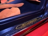 oakley-design-lamborghini-aventador-6