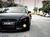 Oettinger Audi TT