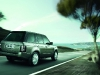 Official Three 10th Anniversary Range Rover Models