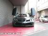 Office-K Mansory Renovatio Roadster