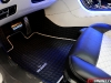Official 2011 Brabus SLS AMG 700 BiTurbo