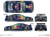 Official 2012 Audi A5 DTM in Final Outfits 003