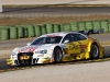 Official 2012 Audi A5 DTM in Final Outfits 007