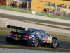 Official 2012 Audi A5 DTM in Final Outfits 008