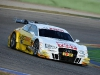 Official 2012 Audi A5 DTM in Final Outfits 013