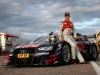 Official 2012 Audi A5 DTM in Final Outfits 014