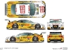 Official 2012 Audi A5 DTM in Final Outfits 027
