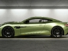 21_inch_forged_wheels_aston_martin_vanquish