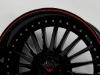 21_inch_wheels_vanquish_aston_martin