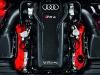 Official 2013 Audi RS4 Avant