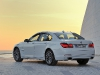 Official 2013 BMW 7-Series Facelift 001