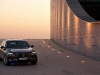 Official 2013 BMW 7-Series Facelift 002