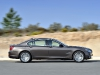 Official 2013 BMW 7-Series Facelift 003