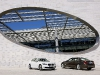Official 2013 BMW 7-Series Facelift 006