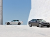 Official 2013 BMW 7-Series Facelift 007