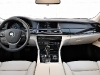 Official 2013 BMW 7-Series Facelift 008