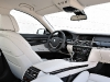 Official 2013 BMW 7-Series Facelift 009