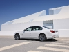 Official 2013 BMW 7-Series Facelift 010