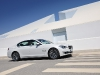 Official 2013 BMW 7-Series Facelift 011