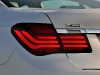 Official 2013 BMW 7-Series Facelift 012