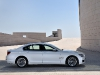 Official 2013 BMW 7-Series Facelift 015