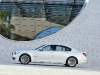 Official 2013 BMW 7-Series Facelift 016