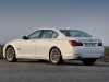 Official 2013 BMW 7-Series Facelift 018