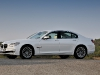 Official 2013 BMW 7-Series Facelift 020