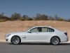 Official 2013 BMW 7-Series Facelift 021