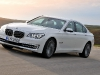 Official 2013 BMW 7-Series Facelift 022