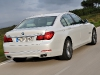 Official 2013 BMW 7-Series Facelift 023