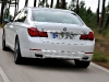 Official 2013 BMW 7-Series Facelift 024